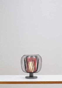 forestier-lampy-glazbud-lodz-012