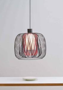 forestier-lampy-glazbud-lodz-013