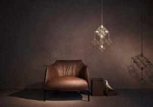 forestier-lampy-glazbud-lodz-014