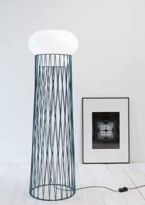 forestier-lampy-glazbud-lodz-015
