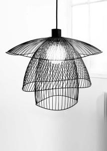 forestier-lampy-glazbud-lodz-017