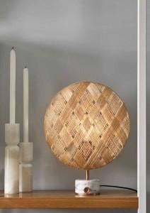 forestier-lampy-glazbud-lodz-022