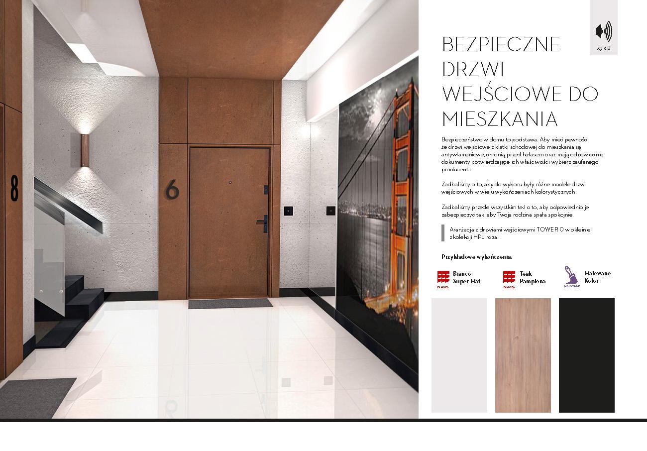 katalog_inspiracyjny_inter_door_Page_6