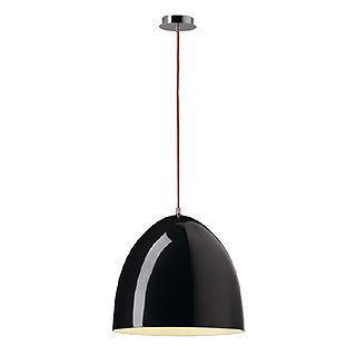 lampa spotline pd 115 black