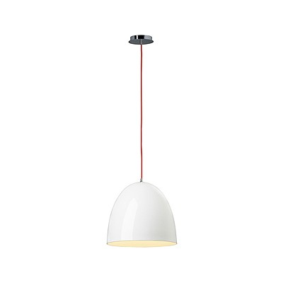 lampa spotline pd 115 white
