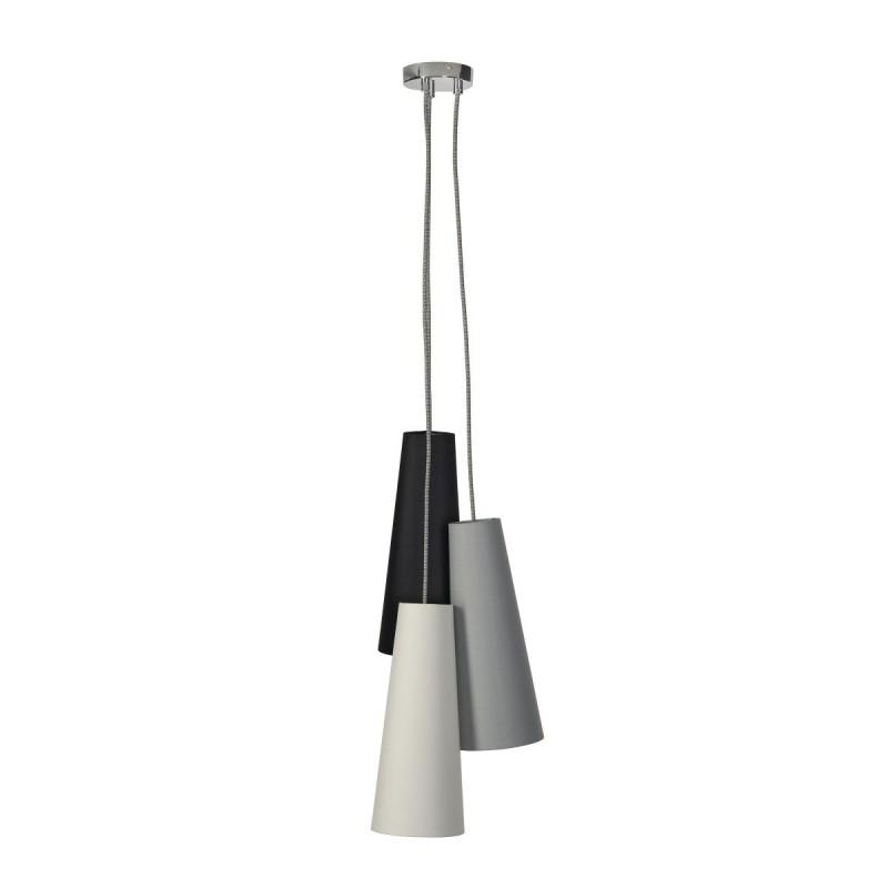 lampa spotline soprana cone pd-2