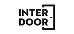 logo-interdoor