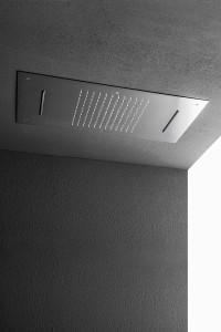 makro bathroomconcepts deszczownica inox2
