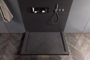 makro bathroomconcepts kabina prysznicowa pluvio pst