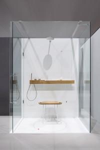 makro bathroomconcepts kabina prysznicowa ufe