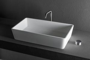 makro bathroomconcepts umywalka artic