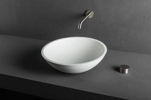 makro bathroomconcepts umywalka cup2