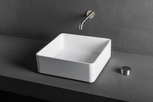 makro bathroomconcepts umywalka mood