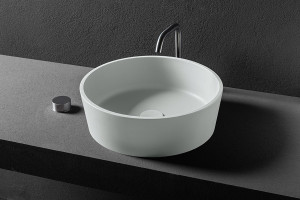 makro bathroomconcepts umywalka polar