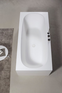 makro bathroomconcepts wanna suite
