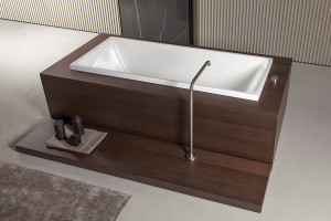 makro bathroomconcepts wanna time