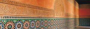 novacolor-metaliczne-farby-dekoracyjne-antiche-patine