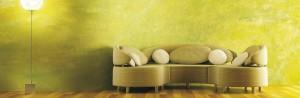 novacolor-metaliczne-farby-dekoracyjne-tuscania-effetti-perla-e-zircone