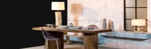 novacolor-mineralne-tynki-dekoracyjne-archi-concrete