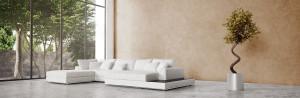 novacolor-mineralne-tynki-dekoracyjne-cera-wax