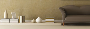 novacolor-mineralne-tynki-dekoracyjne-teodorico