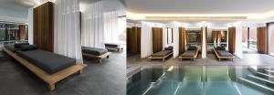 novacolor-posadzki-dekoracyjne-wall2floor-welness-spa