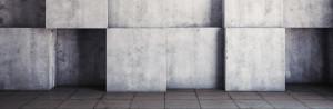 novacolor-tynki-elewacyjne-zewnetrzne-concrete