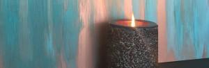 novacolor-tynki-elewacyjne-zewnetrzne-verderame-wall-painting