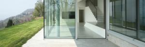 novacolor-zabezpieczenia-betonu-novacem