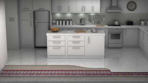 rodzaj-pomieszczenia-kuchnia