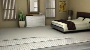 rodzaj-pomieszczenia-sypialnia