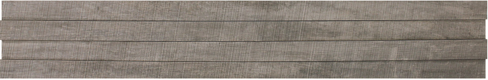 floor-gres-wood-style_03-20x120-decor