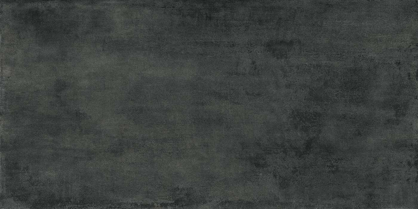 florim-stone-countertops-blat-metal-anthracite-metal-antracyt-160x320cmx12mm