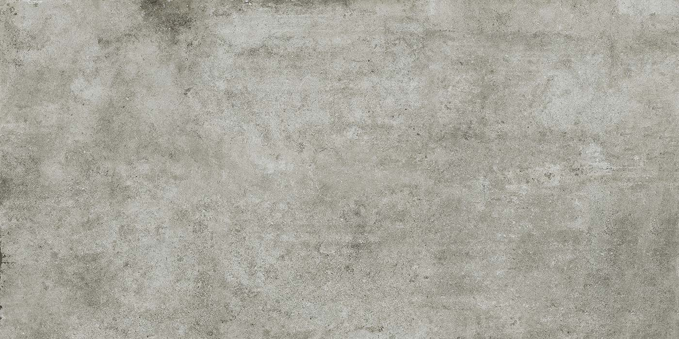 florim-stone-countertops-blat-stone-gray-kamien-szary-163x324cmx12mm