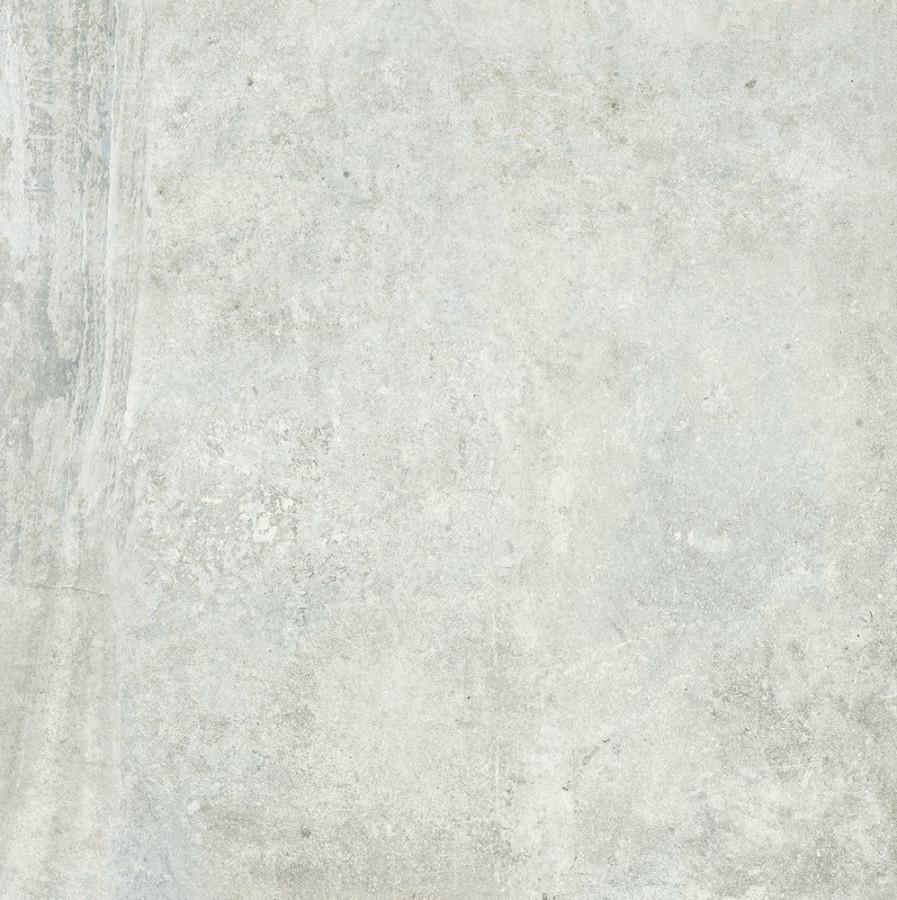 la-roche-di-rex-744493