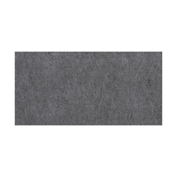 marca-corona-matrix-dark-75x150-rett-9975