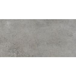 marca-corona-stone-one-silver-70x150