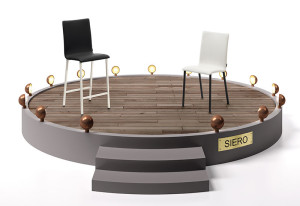 14_SIERO-PRINCIPAL-800x550