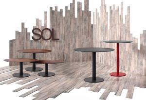 23_SOL-PRINCIPAL-800x550