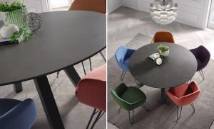 2_Productos Imagen grande_Duero 7 A y B