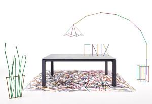 3_ENIX-PRINCIPAL-800x550