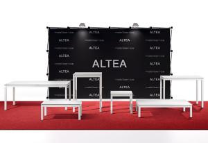 4_ALTEA-PRINCIPAL-800x550