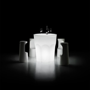 acubalibretablelight