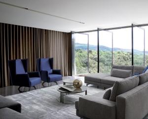 ann-armchair-papadatos-2