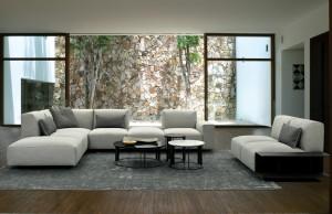 aston-sofa-papadatos-4