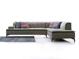 bellini-sofa-papadatos-1