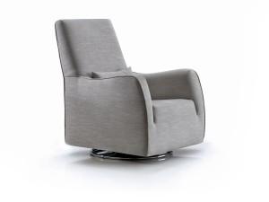 capri-papadatos-armchair-1