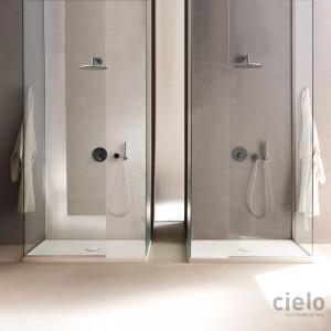 cielo-designerska-ceramika-H5