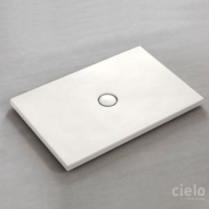 cielo-designerska-ceramika-H5_3