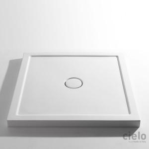 cielo-designerska-ceramika-H6_3